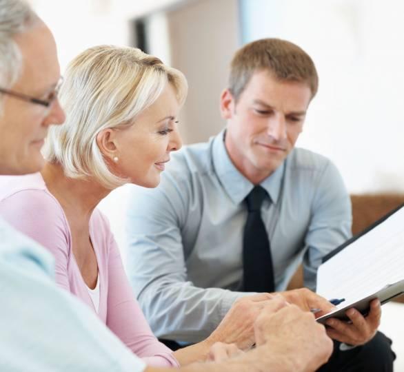 5-Term-Life-Insurance-Mistakes-to-Avoid.jpg