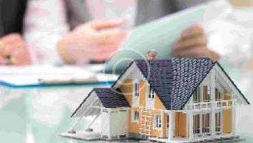 Asset Insurance